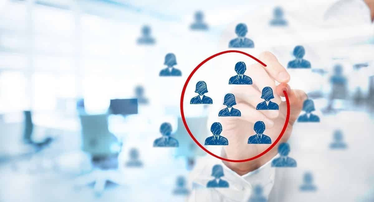 account-based-marketing-ABM-approach-to-customer-advocacy-programs-blog-post-social.jpg
