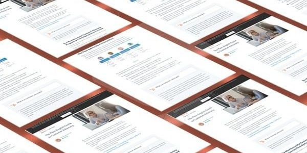 link to hubspot plain english guide to customer advocacy
